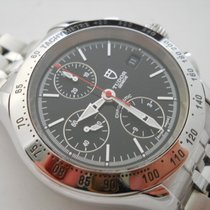 Tudor Chrononautic Ref.79380 Only Watch
