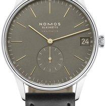 NOMOS Orion Neomatik new