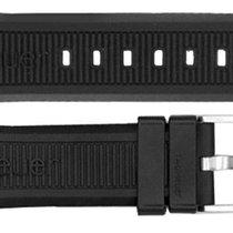 TAG Heuer Parts/Accessories tag-heuer-aquaracer-bt0714 new Rubber Black Formula 1