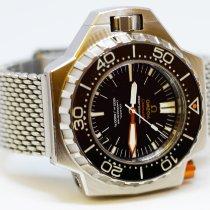 d5167094e51 Omega Seamaster PloProf usati - 85 offerte