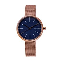 Skagen Quartz SKW2593 new