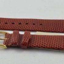 Hirsch Accessoires 202620641857 nouveau