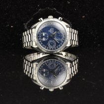 Omega 3523.80.00 2000 pre-owned