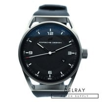 Porsche Design 1919 Titanium 42mm United States of America, Florida, Hallandale Beach