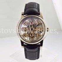 Girard Perregaux 990-50-53-000-BA6A pre-owned