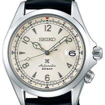 Seiko Prospex SPB119 2020 new
