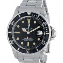 Rolex Submariner Date 1680 1973 usados