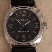 Panerai Radiomir PAM00210 2010 pre-owned
