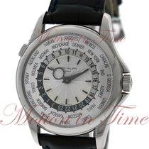 Patek Philippe World Time 5130G-001 nouveau
