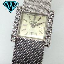 Relojes MujerComparar Comprar Universal De Genève Precios Y 5JT1culFK3