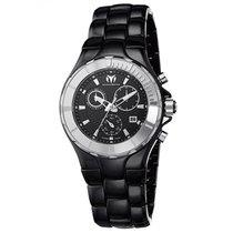 Technomarine Cruise 110028c Watch