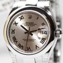 Rolex Lady-Datejust 279160 2017 neu