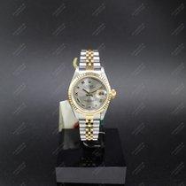Rolex Lady-Datejust  26 mm -  Full Set