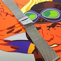 Breitling Ocean Classic 'Mesh' Bracelet
