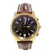 4f365ed9b12 Breitling Bentley Mark VI - Todos os preços de relógios Breitling ...