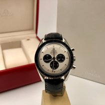 Omega Speedmaster Apollo 11 35th