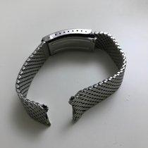 Zenith El Primero Çok iyi Çelik 18mm Otomatik Türkiye, Istanbul
