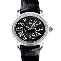 Audemars Piguet Millenary Ladies 77301ST.ZZ.D002CR.01 2019 new