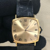Piaget 9506 1970 occasion