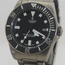 Tudor Pelagos 25500TN подержанные