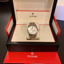 Tudor Glamour Double Date Gold/Steel 42mm United States of America, North Carolina, charlotte