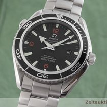 Omega Seamaster Planet Ocean 168.1650 2003 occasion