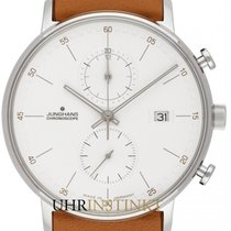 Junghans FORM C 041/4774.00 2019 new