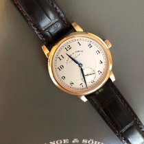 A. Lange & Söhne 1815 233.032 2012 pre-owned