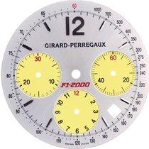 Girard Perregaux Ferrari 2002 new