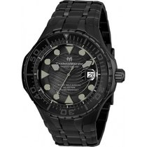 Technomarine Cruise TM-118073 novo