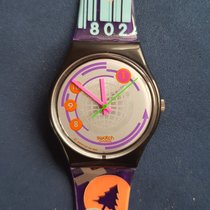 Swatch GB143 novo