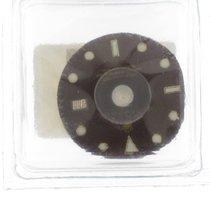Rolex GMT-Master 1675 16753 16758 nouveau