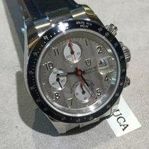 Tudor Prince Date 79260 Chronograph