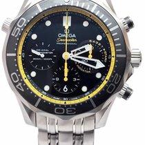 Omega Seamaster Diver 300 M 212.30.44.50.01.002
