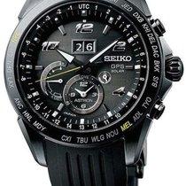 Seiko Astron Novak Djokovic Limited Edition SSE143J1