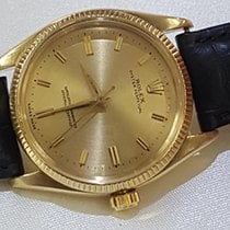 Rolex Oyster Perpetual Ultra Rare Vintage Years 1957