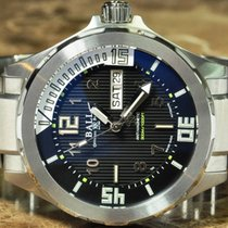 Ball Engineer Master II Diver Pro
