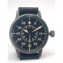 Laco FL 23883 1943 usados