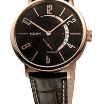 Joop Circular One Limited
