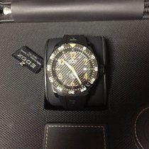 Edox - Iceman 1 - 9600137NONIO2 - Men - 2013