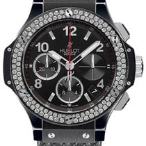 Hublot Big Bang 41 mm 342.CV.130.RX.114 neu