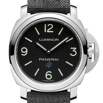 Panerai Luminor Base Logo PAM 00774 2020 new