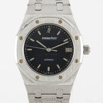 Audemars Piguet 14790ST Steel Royal Oak (Submodel) 37mm