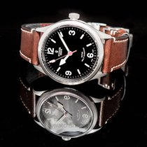 Tudor Heritage Ranger 79910-0013 New 41mm Automatic United States of America, California, San Mateo