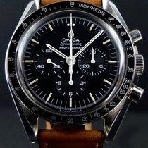 Omega 145.022 Acier 1974 Speedmaster Professional Moonwatch 42mm occasion France, Aix en Provence