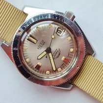 Squale 1960 pre-owned