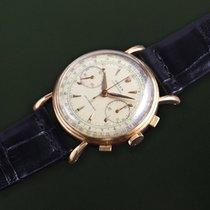 Rolex Chronograph 4062R 1945 usados