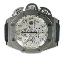 Audemars Piguet Royal Oak Offshore Chronograph Titanium United States of America, California, La Jolla