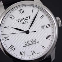 Tissot Le Locle T0064071603300 new