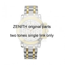 Zenith new